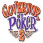 Gouverneur des Poker 2 Spiel