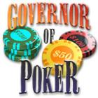 Governor of Poker Spiel