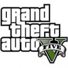Grand Theft Auto 5 Spiel