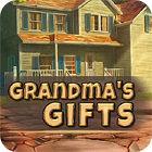 Grandmas Gifts Spiel