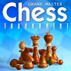Grand Master Chess: Das Turnier Spiel