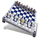Grand Master Chess Spiel
