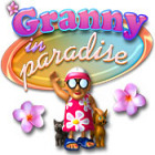 Granny In Paradise Spiel