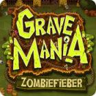 Grave Mania: Zombiefieber Spiel
