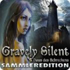 Gravely Silent: Haus des Schreckens Sammleredition Spiel