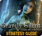 Gravely Silent: House of Deadlock Strategy Guide Spiel