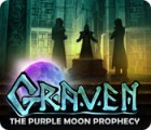 Graven: The Purple Moon Prophecy Spiel