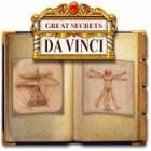 Great Secrets: Da Vinci Spiel