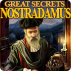 Great Secrets: Nostradamus Spiel