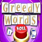 Greedy Words Spiel