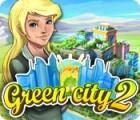 Green City 2 Spiel