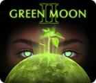 Green Moon 2 Spiel