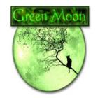 Green Moon Spiel