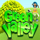 Green Valley Spiel