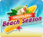 Griddlers beach season Spiel