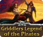 Griddlers: Piratenlegenden Spiel