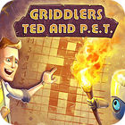 Griddlers: Ted and P.E.T. Spiel