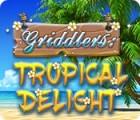 Griddlers: Tropical Delight Spiel