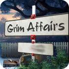 Grim Affairs Spiel