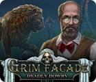 Grim Facade: Tödliche Mitgift Spiel