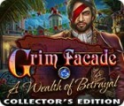 Grim Facade: Der kopflose Ritter Sammleredition Spiel