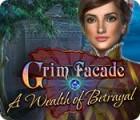 Grim Facade: Der kopflose Ritter Spiel