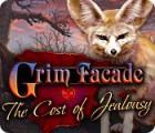 Grim Facade: Der Preis der Eifersucht Spiel