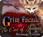 Grim Facade: Cost of Jealousy Strategy Guide Spiel