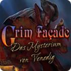 Grim Facade: Mystery of Venice Spiel