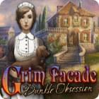 Grim Facade: Dunkle Obsession Spiel