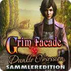 Grim Facade: Dunkle Obsession Sammleredition Spiel