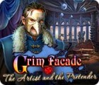 Grim Facade: The Artist and the Pretender Spiel