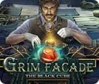 Grim Facade: Der schwarze Würfel Spiel