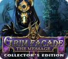 Grim Facade: The Message Collector's Edition Spiel