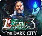 Grim Legends: Die Stadt der dunklen Mächte Spiel