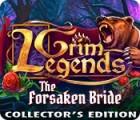 Grim Legends: Der Fluch der Braut Sammleredition Spiel