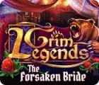 Grim Legends: Der Fluch der Braut Spiel