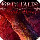 Grim Tales: Bloody Mary Sammleredition Spiel