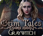 Grim Tales: Graywitch Spiel