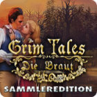 Grim Tales: Die Braut Sammleredition Spiel