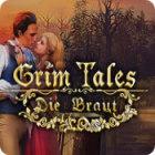 Grim Tales: Die Braut Spiel