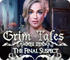 Grim Tales: The Final Suspect Spiel