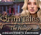 Grim Tales: 17 Morde Sammleredition Spiel