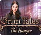 Grim Tales: 17 Morde Spiel