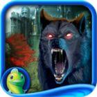 Grim Tales: Das Vermächtnis Spiel