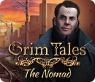 Grim Tales: The Nomad Spiel