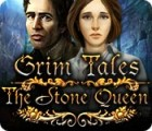 Grim Tales: Die Steinkönigin Spiel