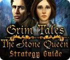 Grim Tales: The Stone Queen Strategy Guide Spiel