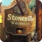 Grim Tales: Die Steinkönigin Sammleredition Spiel