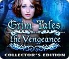 Grim Tales: Die Vergeltung Sammleredition Spiel